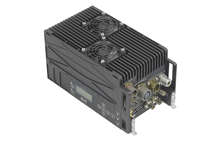 VIDEO DOWNLINK AIRCRAFT AIRBORNE DATALINK DVB-T2 ARINC KLV COFDM FOR SECURITY AND SURVEILLANCE 2