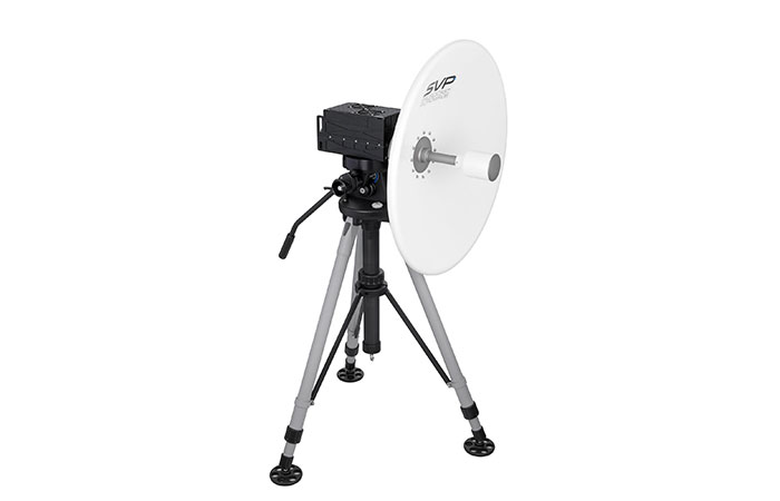 VIDEO DOWNLINK AIRCRAFT AIRBORNE DATALINK DVB-T2 ARINC KLV COFDM FOR SECURITY AND SURVEILLANCE 4