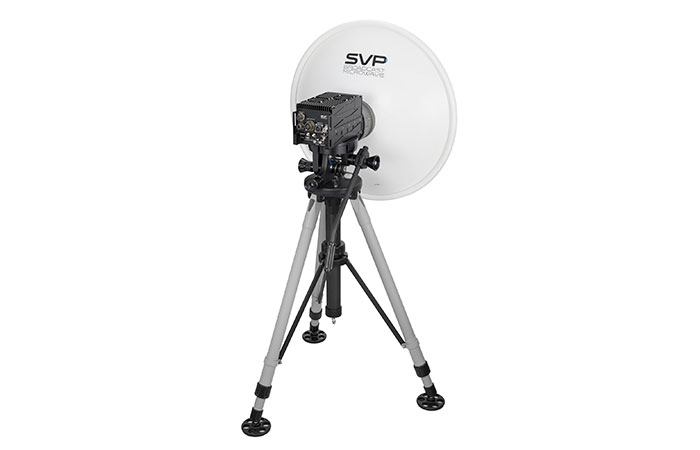 VIDEO DOWNLINK AIRCRAFT AIRBORNE DATALINK DVB-T2 ARINC KLV COFDM FOR SECURITY AND SURVEILLANCE 5