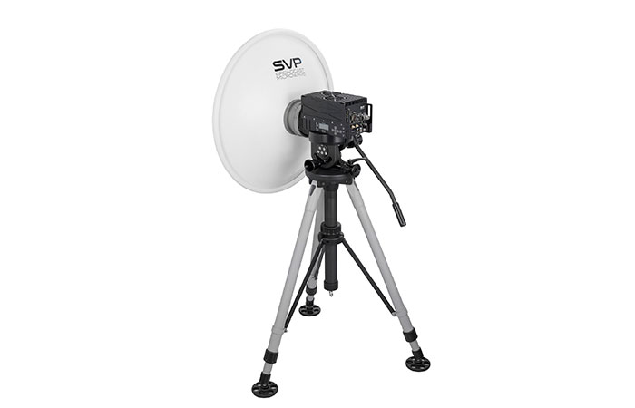 VIDEO DOWNLINK AIRCRAFT AIRBORNE DATALINK DVB-T2 ARINC KLV COFDM FOR SECURITY AND SURVEILLANCE 6