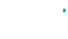 SVP professional broadcasting equipment &  aerospace services SVPBM