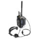 New 4K HEVC Wireless Camera Transmitter encoding up to 12G with ultra-low latency